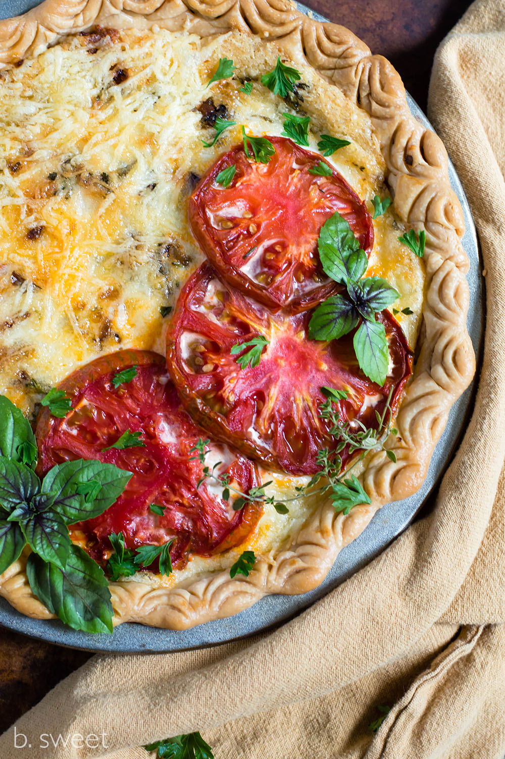 Tomato Pie-3.jpg