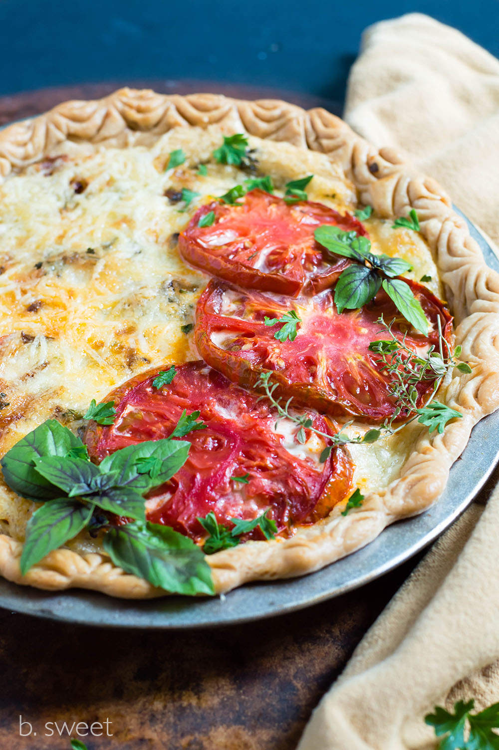 Tomato Pie-6.jpg