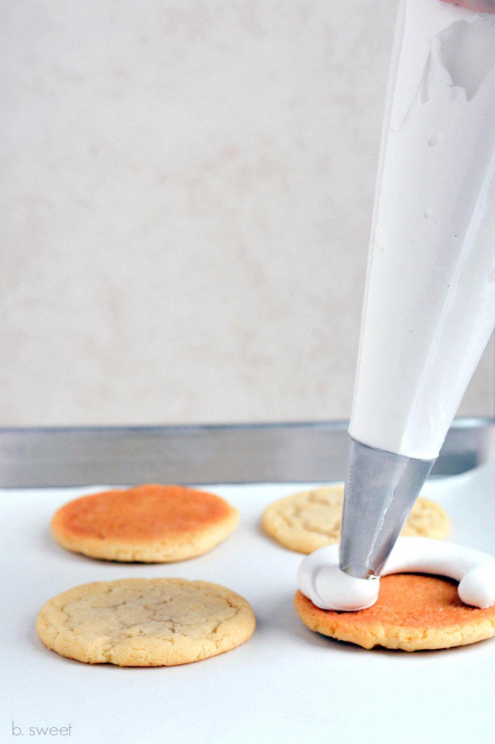 Marshmallow Sandwich Cookies-1-2.jpg