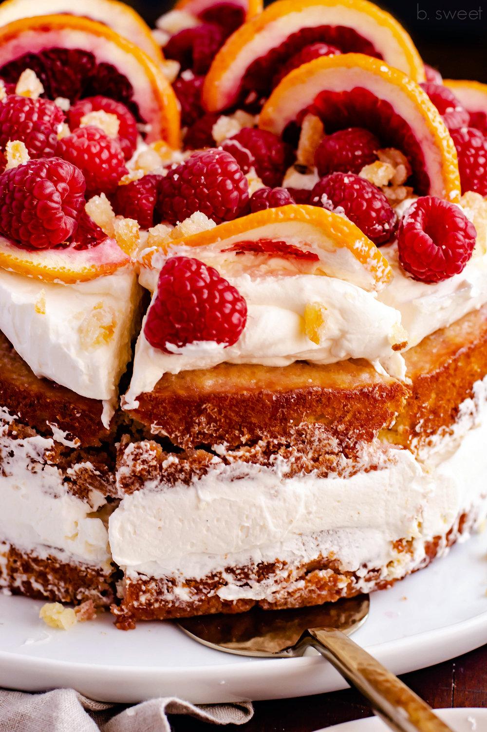 Whole Blood Orange Cake-5.jpg