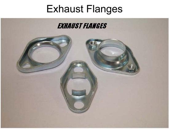 exhaust11.jpg