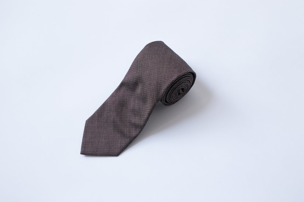 tie product shots (9 of 71).jpg