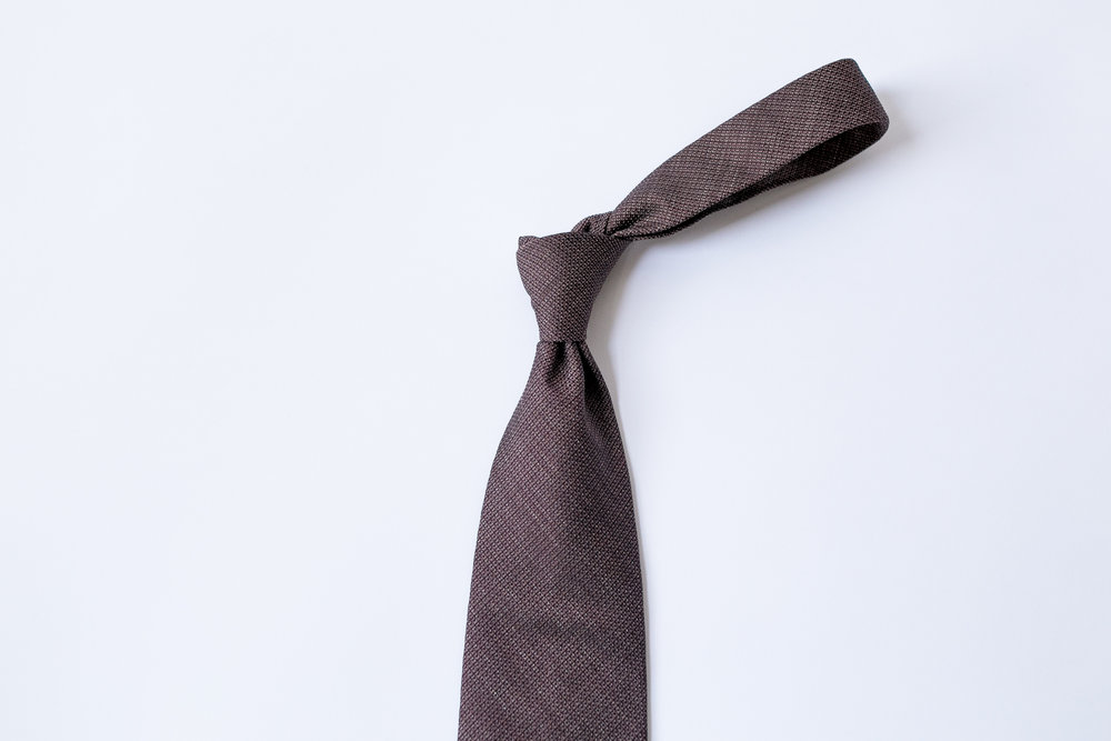 tie product shots (11 of 71).jpg