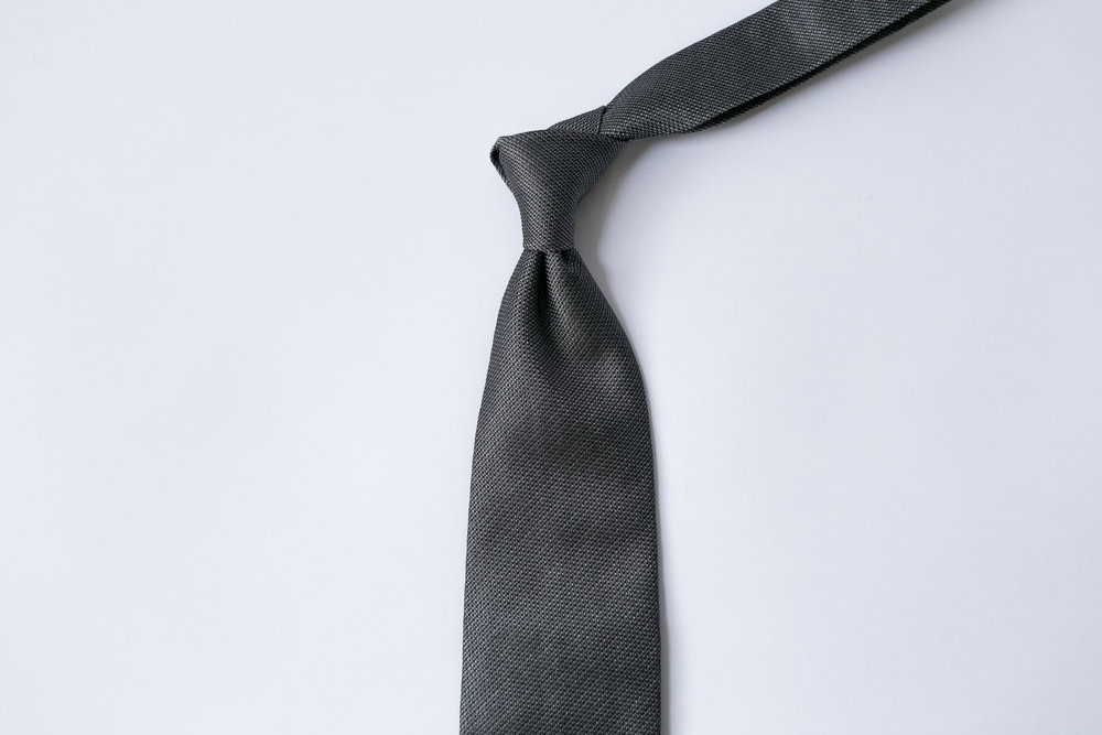 tie product shots (16 of 71).jpg