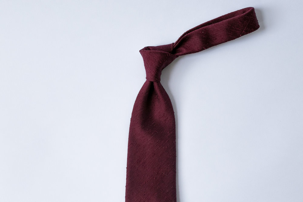 tie product shots (38 of 71).jpg