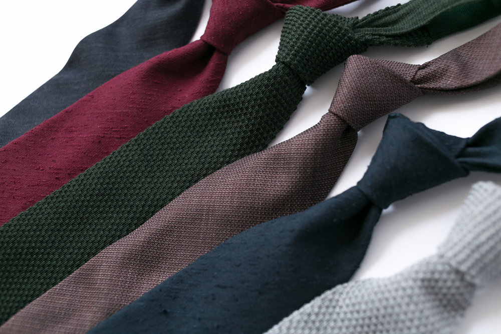 tie product shots (69 of 71).jpg