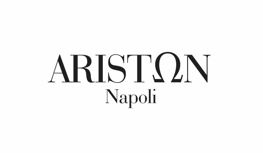 The entire Ariston collection is represented by the following books - Super 130s, Super 150s, Super 160s, Evergreen, Contemporary, Dynamic, Flannels, Semi-Worsted, Fly Flannel, Giacche, Cottons & Coats, Linens & Cottons, Sky Fiber, Light, Events, Mohair & Wool.