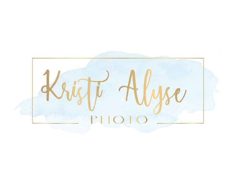 Kristi Alyse Photography