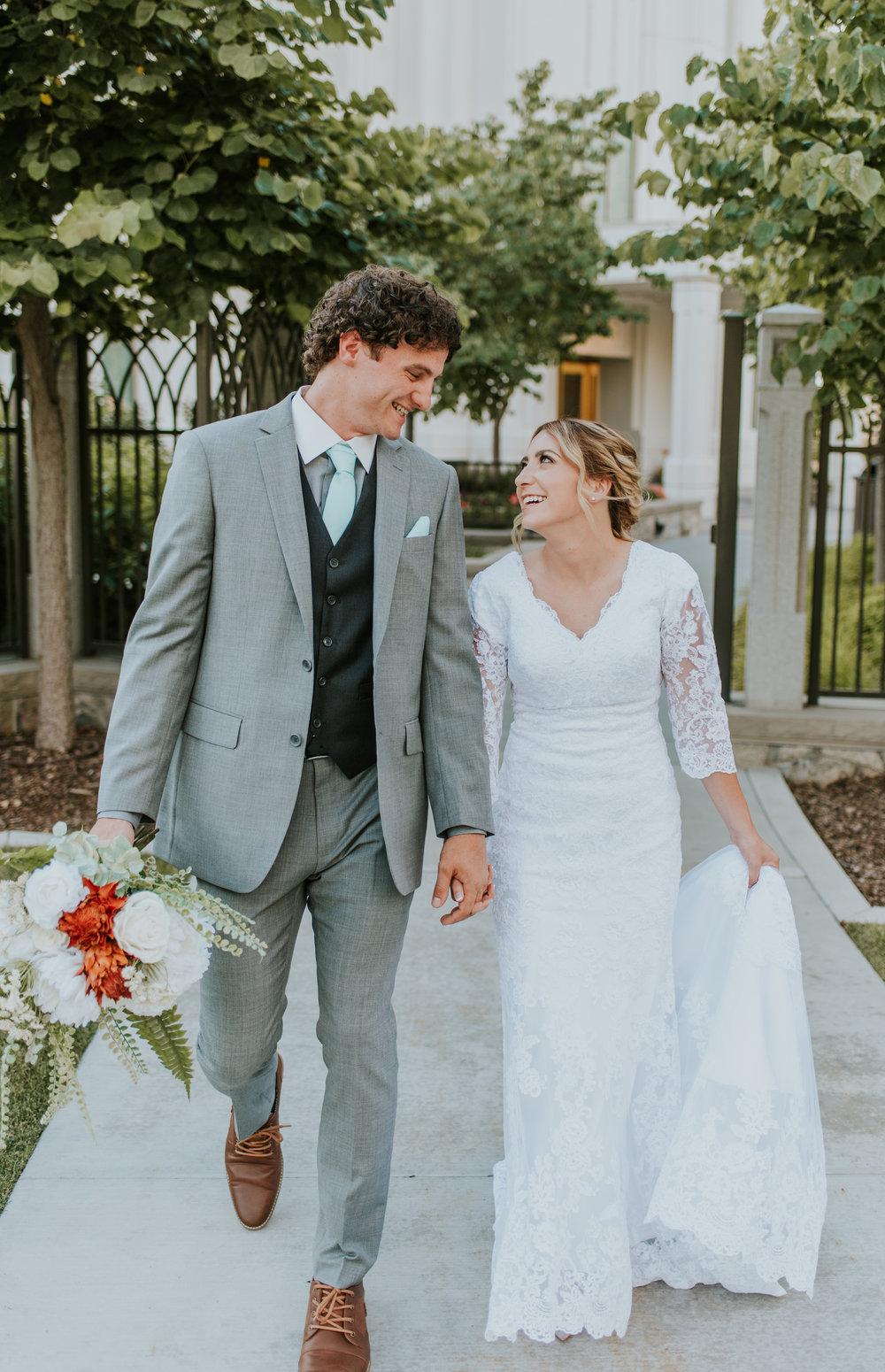 Fantastic Wedding Zoot Suits Pattern - Wedding Dress Ideas ...