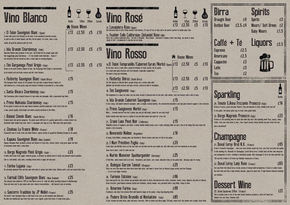 amici-menu-sept-16-2.jpg