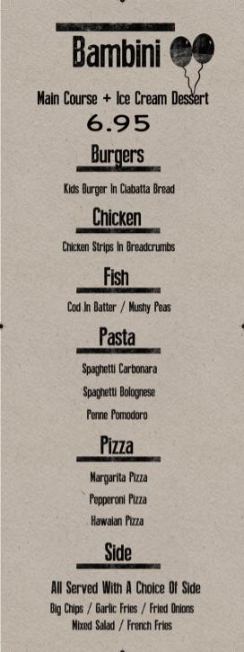 kids-menu-with-bk-sll.jpg