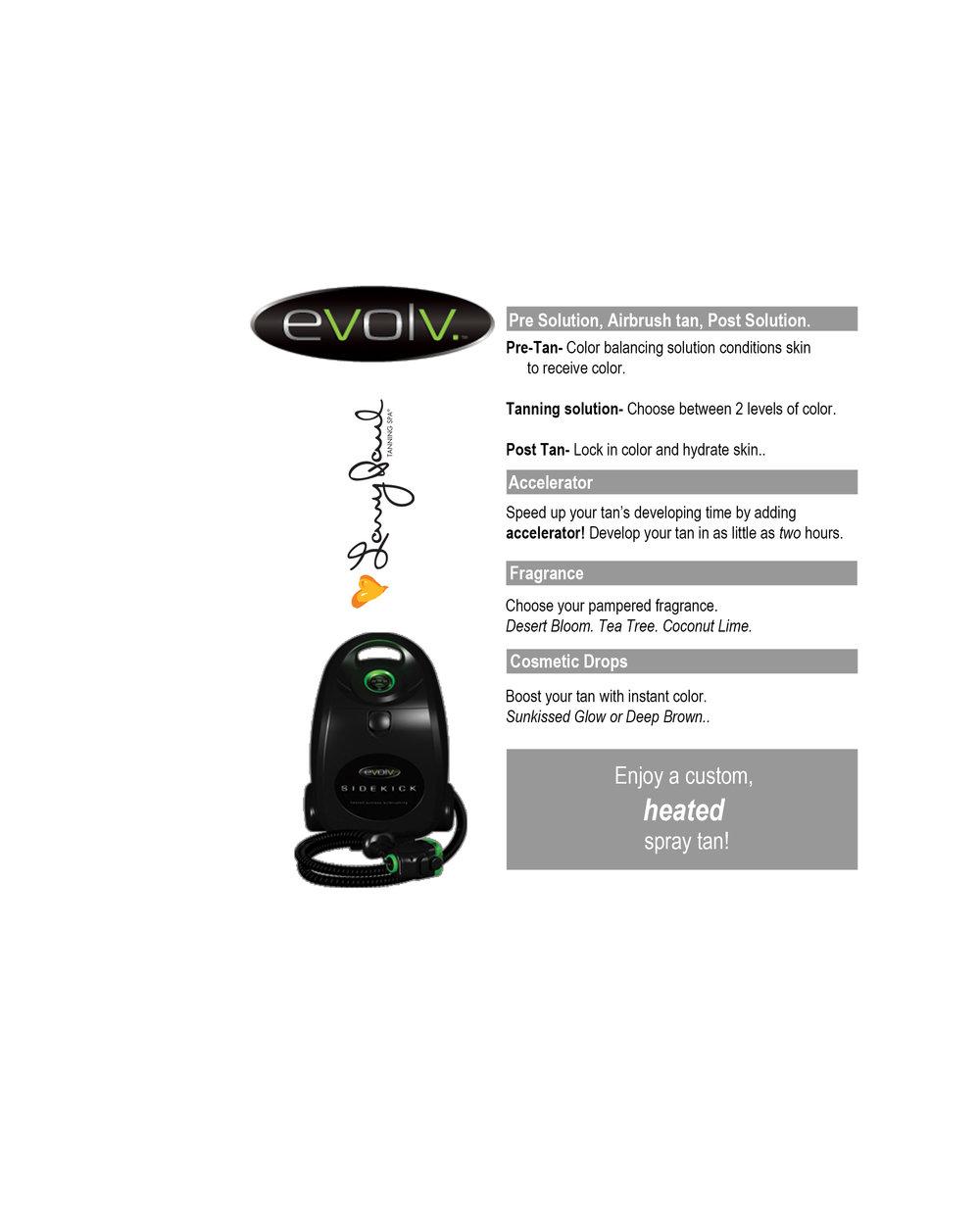 Evolv Tab on Website.jpg