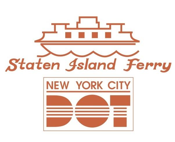Staten Island Ferry & DOT Logo CMYK.jpg