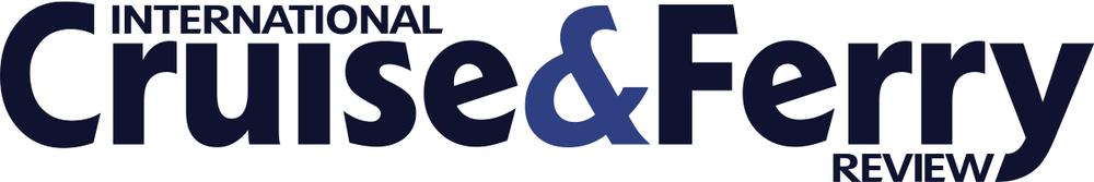 ICFR-logo-blue.jpg