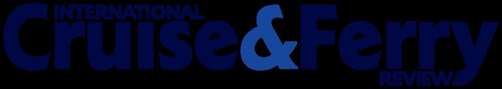 IC&FR-logo-Blue.png