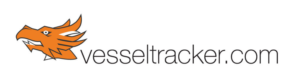 VesselTracker_logo.png