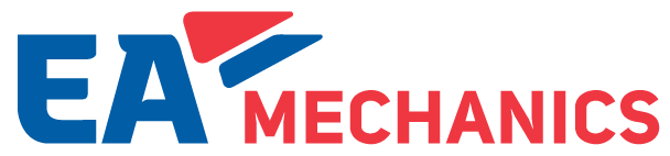 Logo EA_col.png