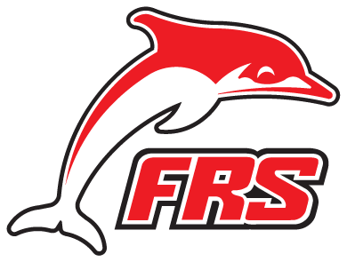 frs-logo-ma.png