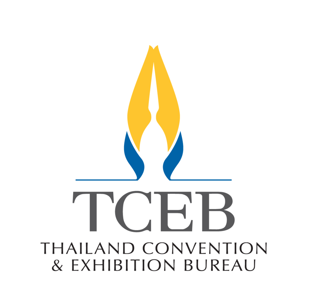 TCEB_logo_col-01.png