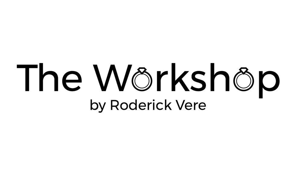 The Workshop logo 750px.jpg