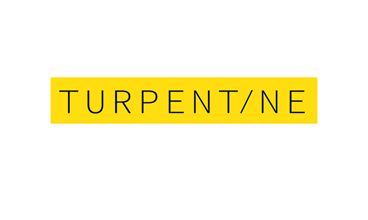Turpentine Logo.png