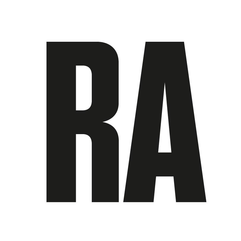 RA Logo - Square.jpg