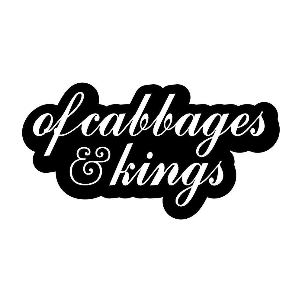 Of Cabbages Logo - Square.jpg