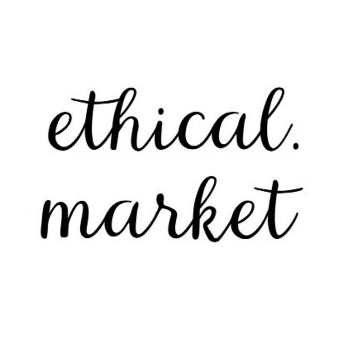 Ethical Market Logo.jpg