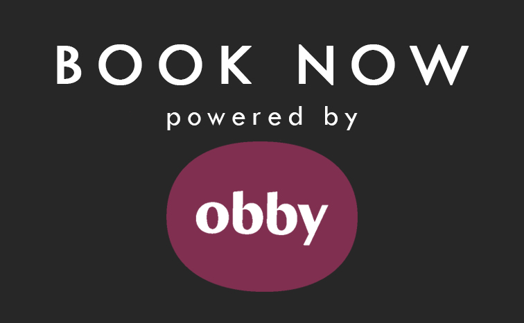 Book now powered by Obby thin.jpg