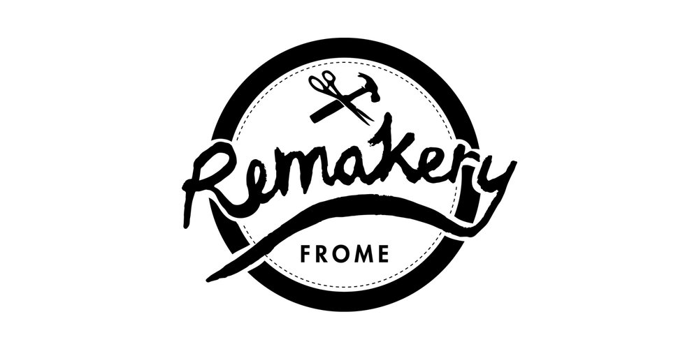 Remakery Logo for Workshops.jpg