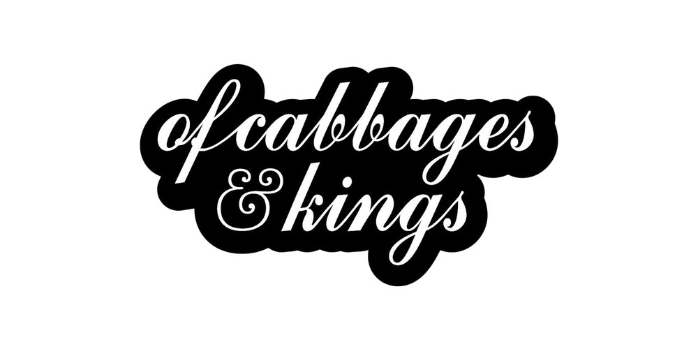Of Cabbages Logo for Workshops.jpg
