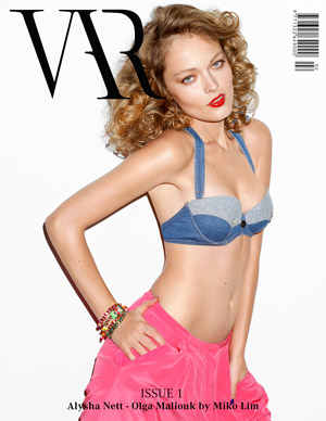 VAR-magazine-issue-1.jpg
