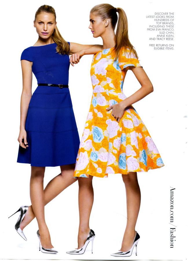 Vogueimage 650 berlatsky.jpg