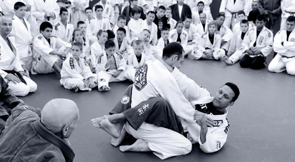 renzo-gracie-jiu-jitsu.jpg