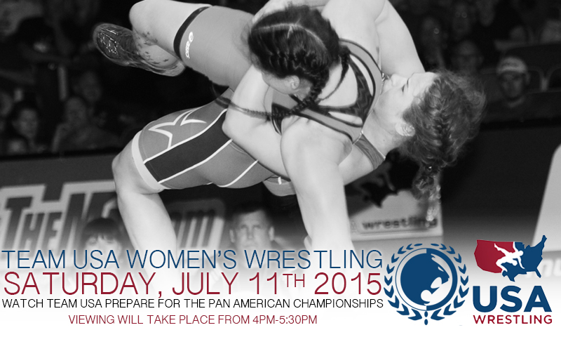 team-sa-womens-wrestling.jpg