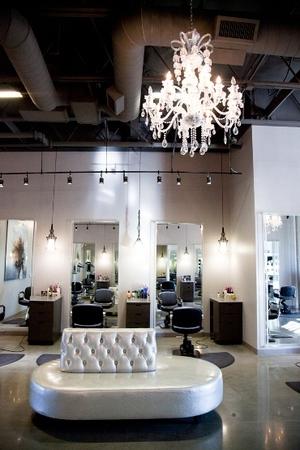 - ServicesHair Services                     $70- $150Men's Haircut                       Women's Haircut                  $45- $60Root ColorSingle Process ColorPartial HighlightsFull HighlightsBalayageBlow DryStyleKid's Haircut
