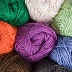 yarn ends.jpg