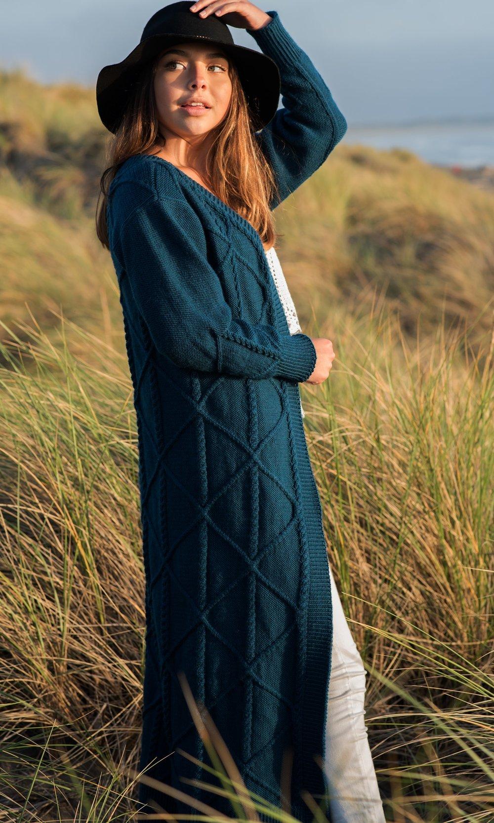 Cardigan Coat.jpg