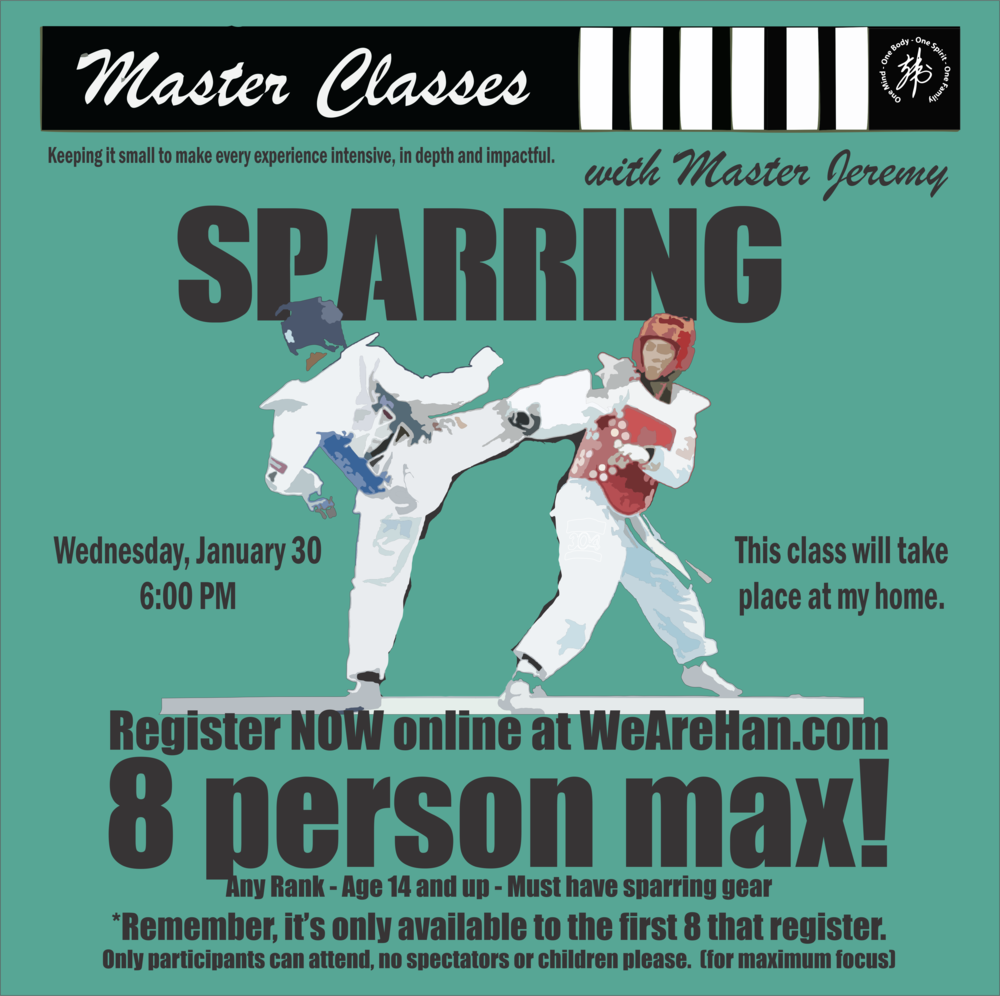 Sparring Master Class.png