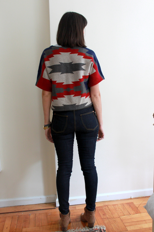 Ginger jeans 2.jpg