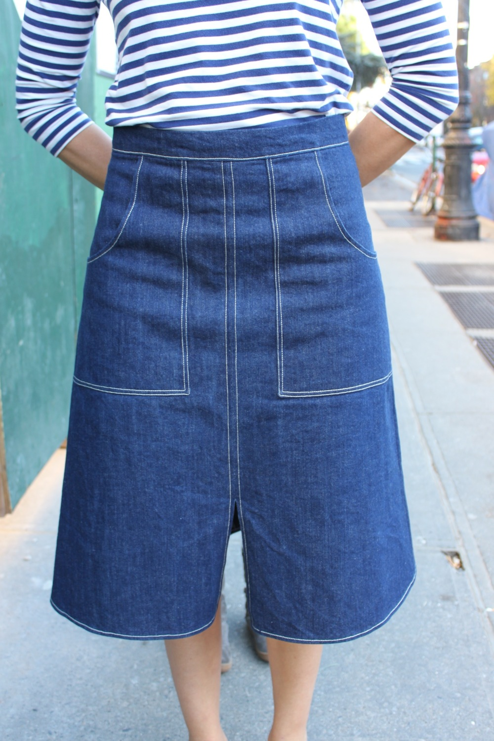 2019 year for girls- A skirts line images pictures