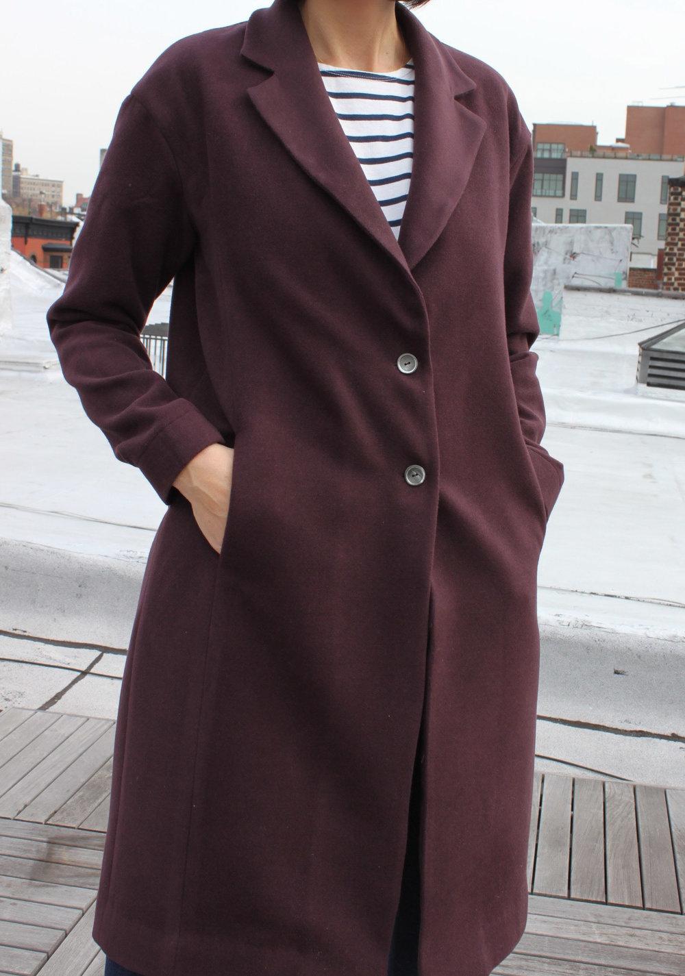 Avid Coat 4.jpg