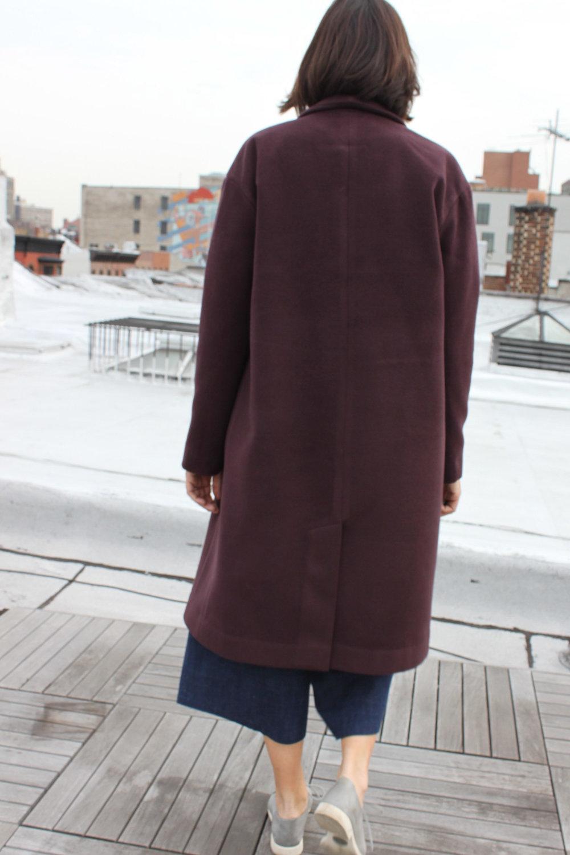 Avid Coat 6.jpg