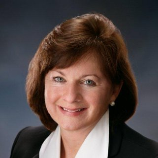 Kathy Coler