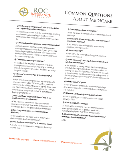 Common Medicare Questions.png