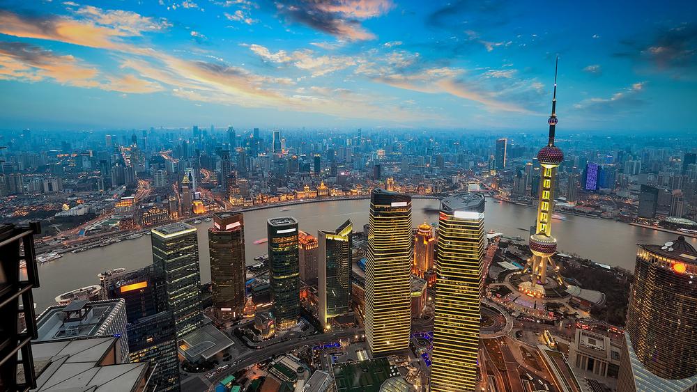 Shanghai_001.JPG