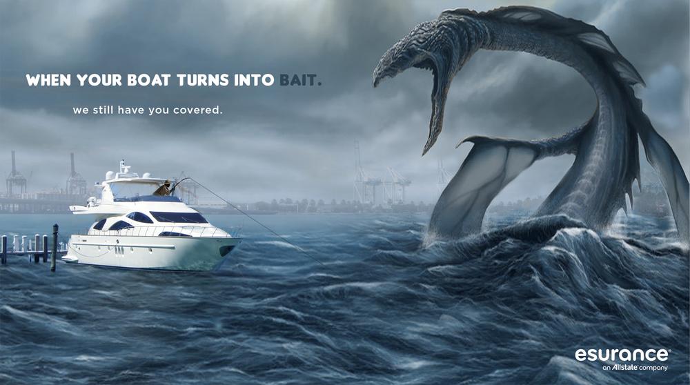 esuranceboatandys.jpg