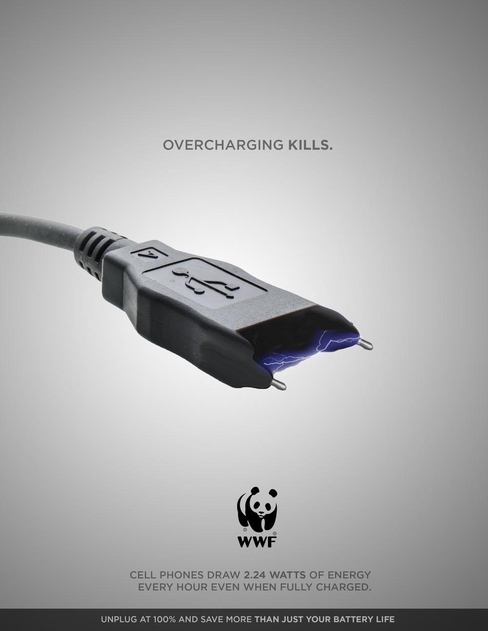 USBTASER.jpg