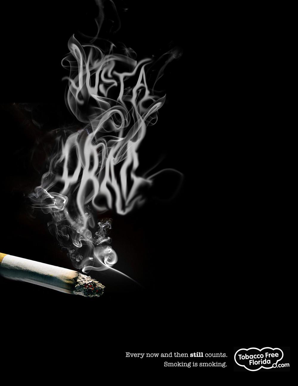 smokeradv1.jpg