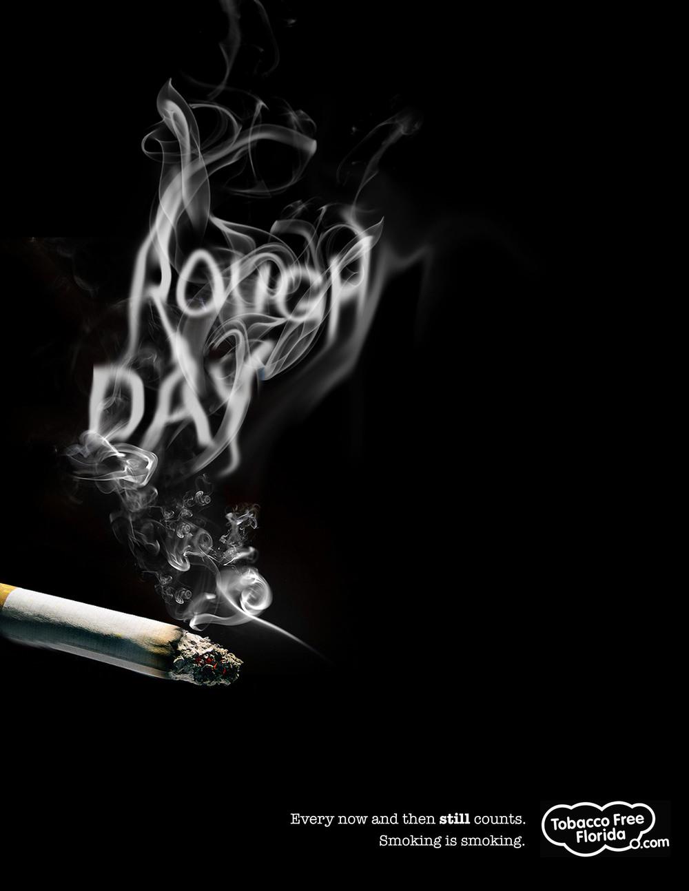 smokeradv3.jpg